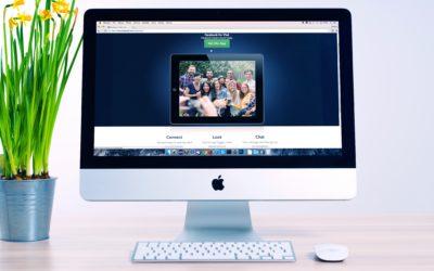Cvent and Event Registration Websites