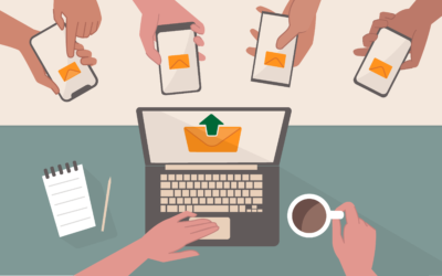 How to Market Events: Email Marketing