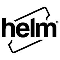Origin Tickets becomes Helm Tickets + MailChimp Integration