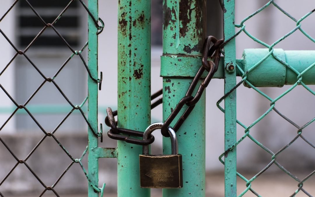 A guide to adding an SSL certificate to your website